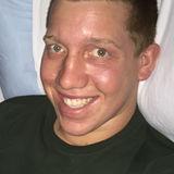 Jakeschaller from Lyndon Station | Man | 25 years old | Scorpio