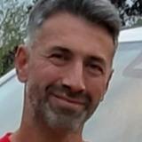 Seldir from Duisburg | Man | 41 years old | Aries