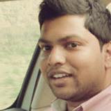 Mith from Kukatpalli | Man | 29 years old | Virgo