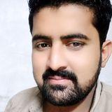 Ali from Jizan | Man | 24 years old | Sagittarius