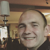 James from Hitchin | Man | 32 years old | Gemini
