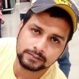 Aryan from Kulai | Man | 30 years old | Leo