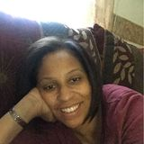 Quinnie from Charles Town | Woman | 47 years old | Leo