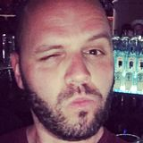 Antho from Champigny-sur-Marne | Man | 44 years old | Aries