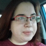 Karmon from Affton | Woman | 26 years old | Aries