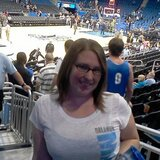 Alyce from Cleveland   Woman   30 years old   Aries
