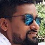 Vigga from Coondapoor | Man | 31 years old | Gemini