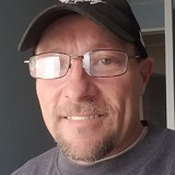 Marty from Byers | Man | 45 years old | Capricorn