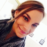 Nicole from Marble Falls | Woman | 35 years old | Sagittarius