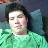 Brando from Claresholm | Man | 24 years old | Sagittarius