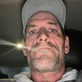 Robwmckenn60 from Foster | Man | 45 years old | Pisces