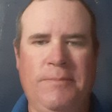 Doug from Moorcroft | Man | 44 years old | Pisces
