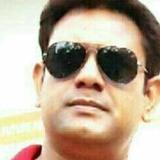 Rajib from Ranaghat | Man | 35 years old | Capricorn