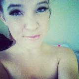 Jenya Fedirko from Pleasanton | Woman | 25 years old | Cancer