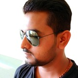 Jha from Motihari | Man | 25 years old | Pisces