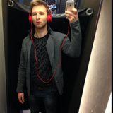 Alexandrubogdan from Gottingen | Man | 33 years old | Leo