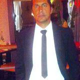 Jimmy from Wetzlar | Man | 40 years old | Gemini