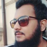 Saanjhvyas5Uv from Riyadh   Man   25 years old   Aquarius