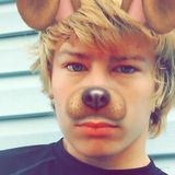 Jdeneen from Mineral Point | Man | 21 years old | Aquarius