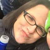 Dre from Puyallup | Woman | 39 years old | Libra