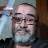 Juanortizchasg from Chiclana de la Frontera | Man | 52 years old | Gemini