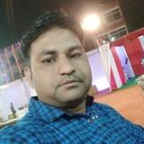 Ramveer from Shajapur   Man   38 years old   Leo