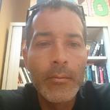Ludus from Santa Cruz de Tenerife | Man | 41 years old | Cancer