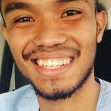 Grizzy from Temerluh | Man | 25 years old | Scorpio