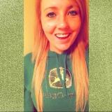 Nicole from Coal City | Woman | 25 years old | Gemini