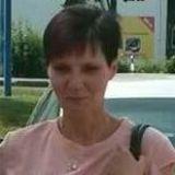 Yvonne from Berlin | Woman | 21 years old | Aquarius