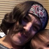 Swayner from Iroquois Falls | Woman | 42 years old | Capricorn