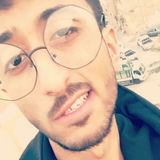 Izazhocane from Riyadh | Man | 20 years old | Taurus
