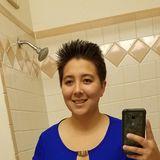 Asian Women in Lawton, Oklahoma #3