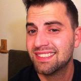 Clarkent from Billings | Man | 40 years old | Taurus