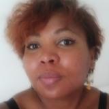 Esperance08Um from Biarritz | Woman | 44 years old | Virgo