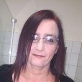 Shiv from Crawley | Woman | 49 years old | Gemini