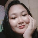 Belladaisy from Petaling Jaya | Woman | 23 years old | Gemini