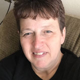 Lilbit from Grand Forks | Woman | 48 years old | Gemini