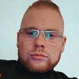 Nico from Saint-Brieuc   Man   24 years old   Aries