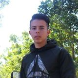 Morales from Vallejo   Man   23 years old   Aries