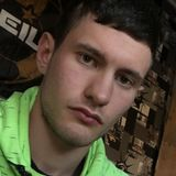 Thomas from Beaumont-en-argonne | Man | 22 years old | Cancer