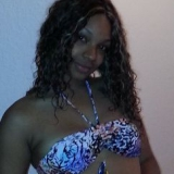 Sugababy from Sweet Home | Woman | 34 years old | Sagittarius