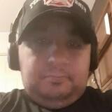Thetank from Fayetteville   Man   32 years old   Gemini