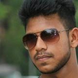 Rohanksp from Tinsukia | Man | 26 years old | Capricorn