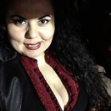 Arys from Simi Valley | Woman | 39 years old | Virgo