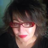 Margarita from Ottawa | Woman | 61 years old | Sagittarius