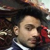 Sehaj from Ludhiana | Man | 25 years old | Leo
