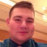Jarvisryan from Shreveport | Man | 24 years old | Leo