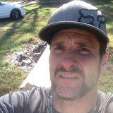 Tj from Asheboro | Man | 43 years old | Sagittarius