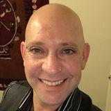 Livingitup from Berkeley | Man | 47 years old | Aries